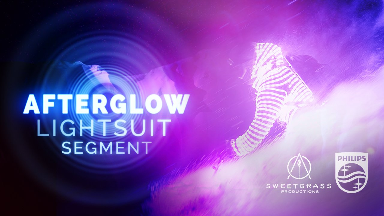 afterglow-title-screen