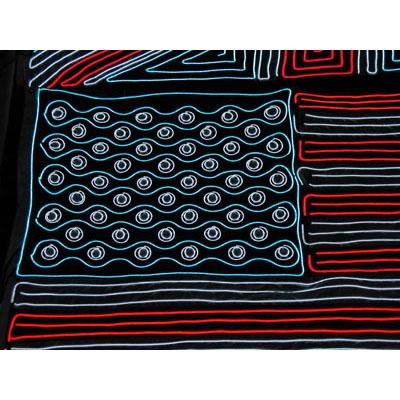 flag_detail