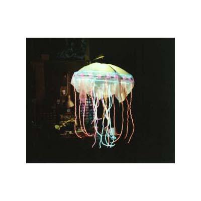 jellyallon