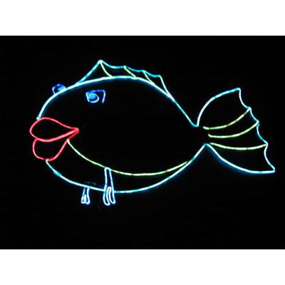 kissy_fish