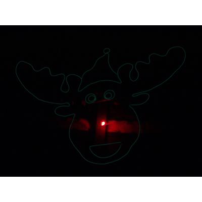 reindeer_noflash