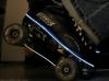 glowing_roller_skates