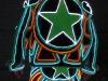 star-suit