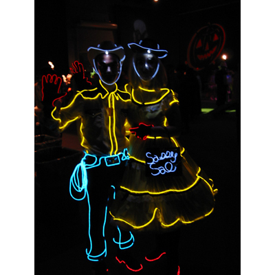 vick_and_sally_costumes