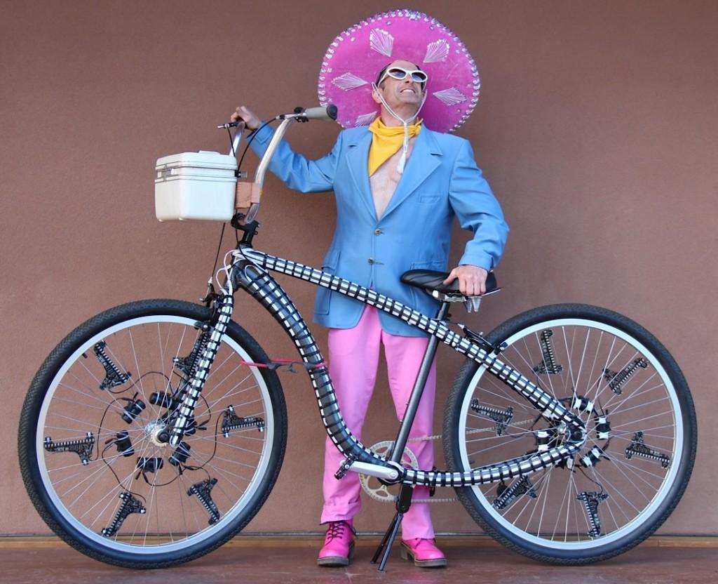 big_bike