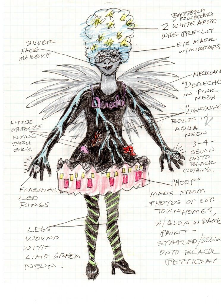01_Derecho_costume_sketch