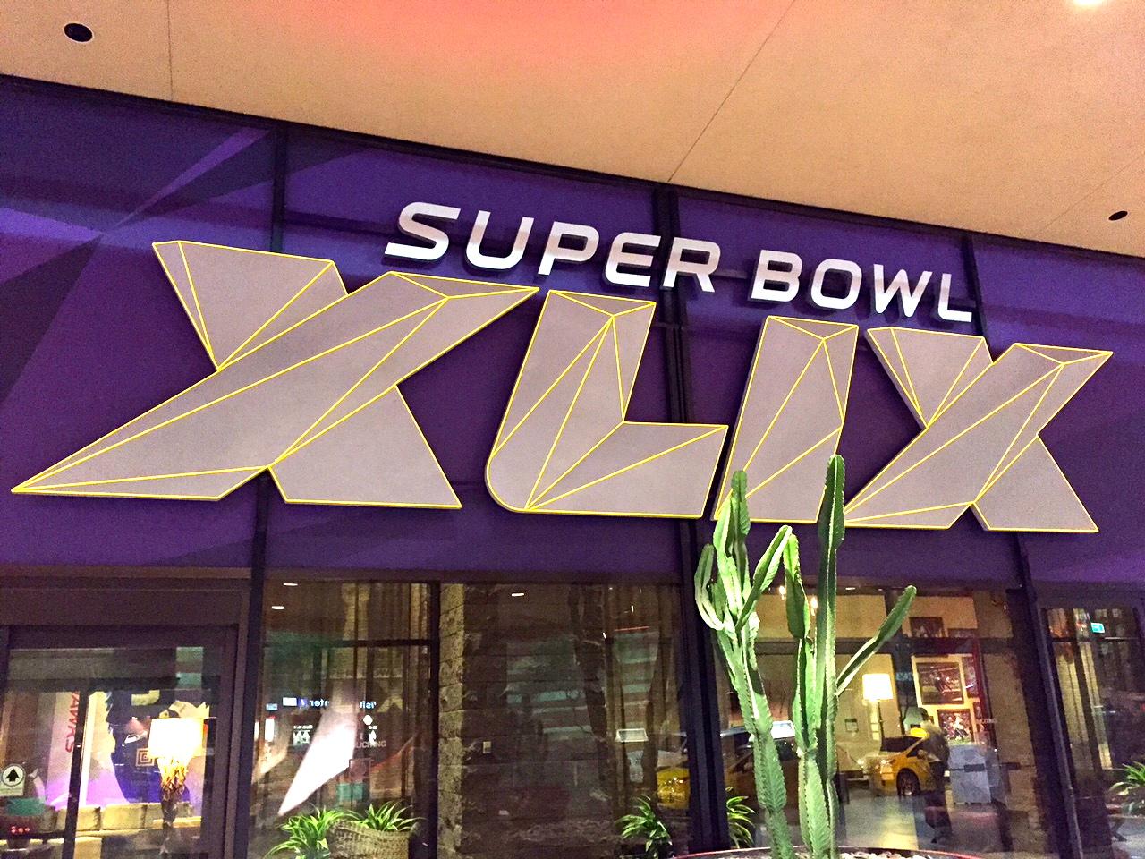 xlix2